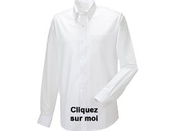 Chemise Homme.png