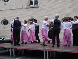 2010 Danses Folklo 006.JPG