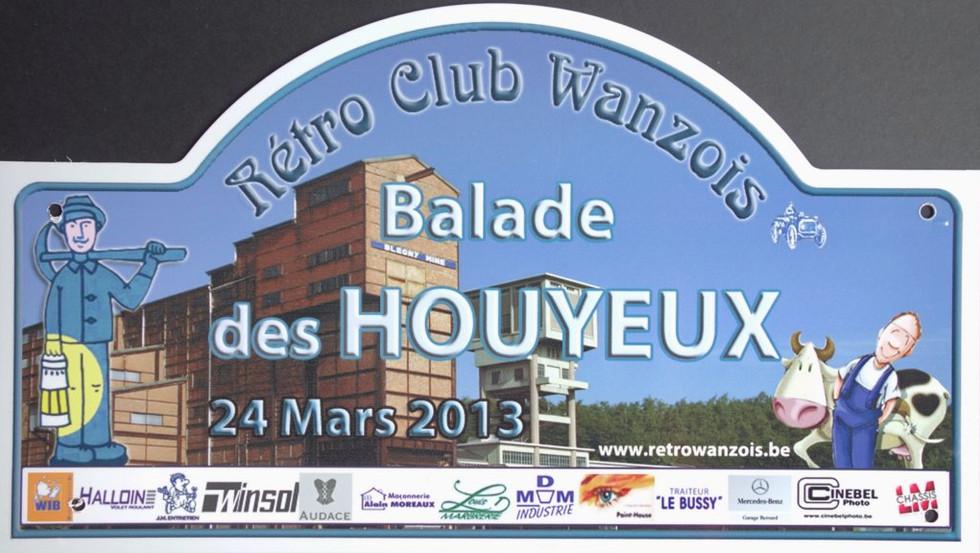 balade-des-hhouyeux-001jpg