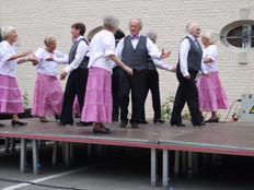 2010 Danses Folklo 008.JPG