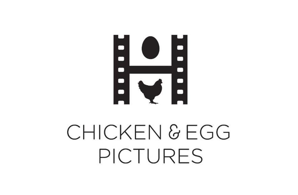 CE-logo cropped