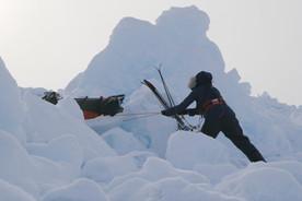 ice-rubble-field-floes.jpg