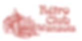 Logo RCW-3.png