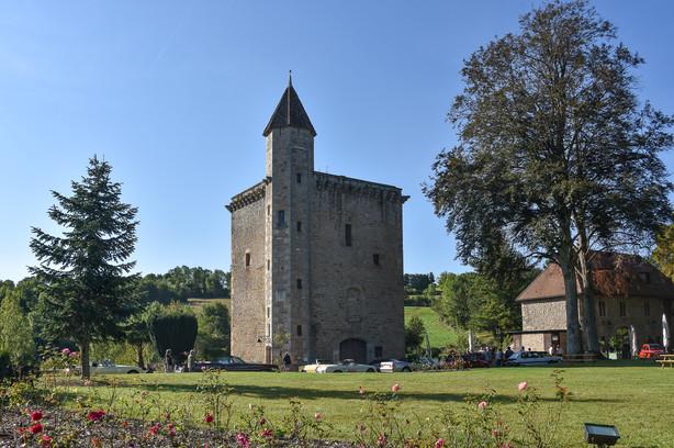 escapade-bourguignone-023.jpg
