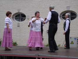 2010 Danses Folklo 009.JPG