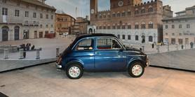 italiancarpassion019jpg