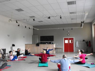 2010 Yoga 05.JPG