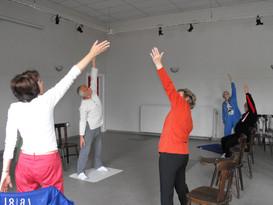 2010 Yoga 04.JPG