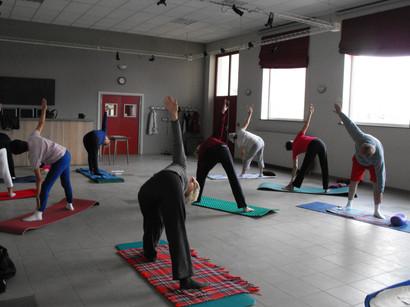 2010-yoga-07jpg