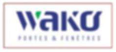 Sponsor Wako.jpg