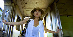 Holly-on-Train-in-Cuba.jpg