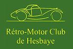 Logo-behva.jpg