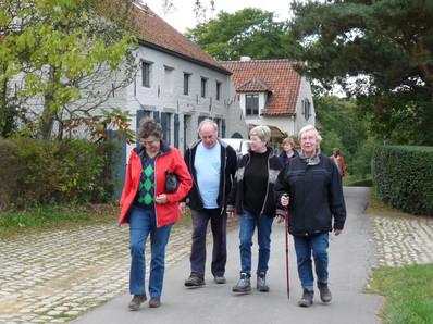 2011 08 Linkebeek.JPG