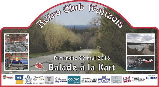 001_balade__la_kart_001jpg