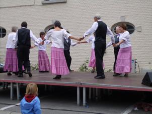 2010 Danses Folklo 007.JPG