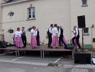 2010 Danses Folklo 003.JPG