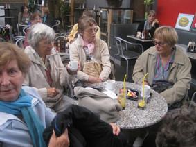 2011 Néerl 03.JPG