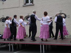 2010 Danses Folklo 005.JPG