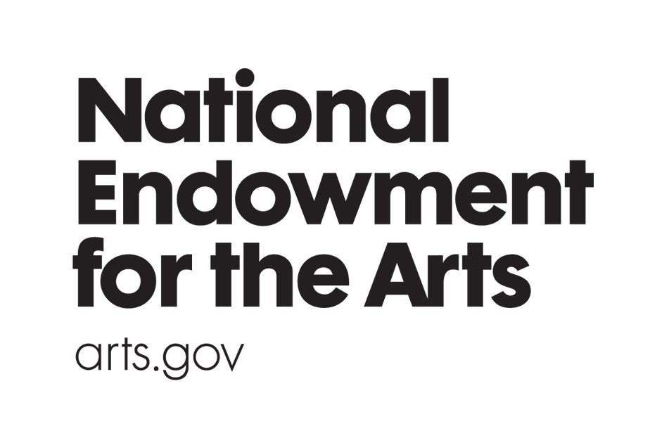 nea-logo cropped
