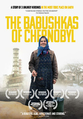 Babushkas-of-Chernobyl.jpg