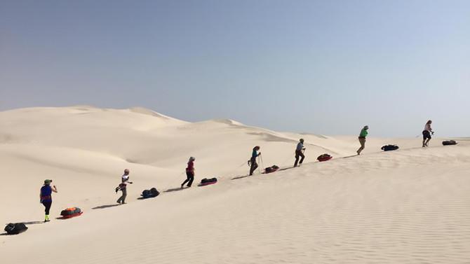Oman_day.jpg