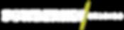 POWDERKEG V10 transparent.png