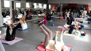 stretching 2.jpg