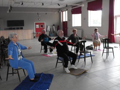 2010 Yoga 02.JPG