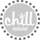 Chill Medicated Logo_edited.png