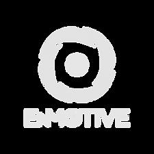 2019-Enmotive-Logo_Enmotive-Orange-Stack