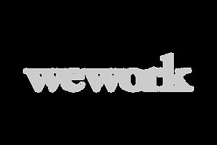 WeWork-Logo_edited.png