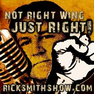 Rick Smith Show