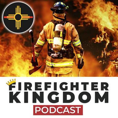 Firefighter Kingdom