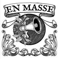 En Masse
