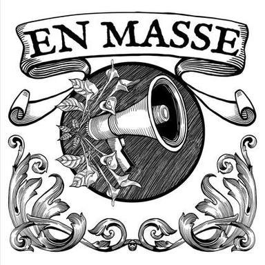 EnMasse