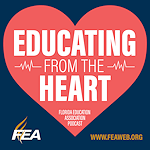 Educating-From-The-Heart-Logo-sm.png