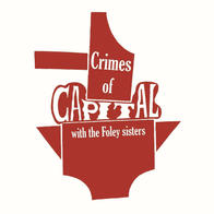 Crimes of Capital
