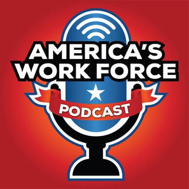 America's Workforce Radio Podcast