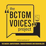 The BCTGM Voices Project