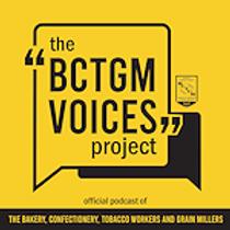 bctgm-voices-logo-sm.png