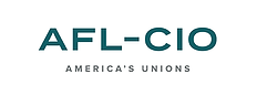 afl-cio-Logo-on-white-tag-2.png