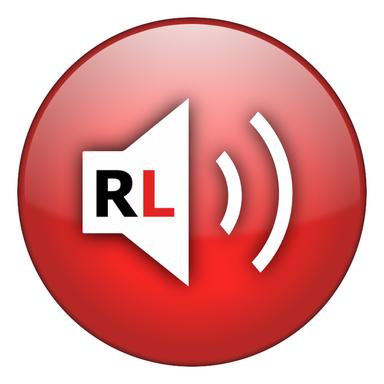 Radio Labour
