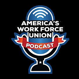 America_s Workforce Radio.png