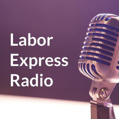 Labor Express Radio
