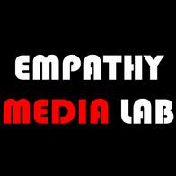 Empathy Media Lab