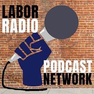 2021 LRN logo draft-brick.png