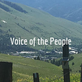 Voice of the People logo.jpg