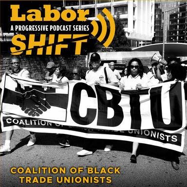 Labor SHIFT