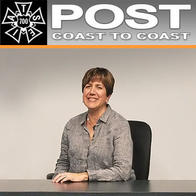 Post Cost To Coast