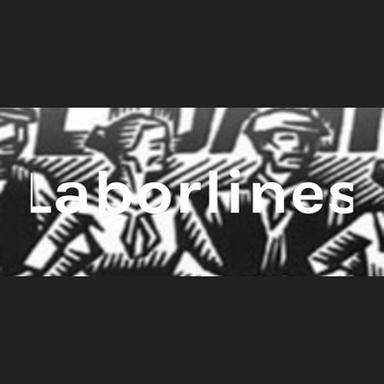 Labor Lines